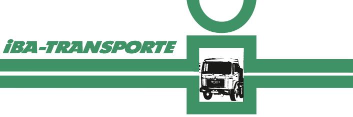 IBA Transporte